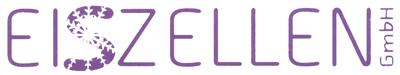 Eiszellen GmbH